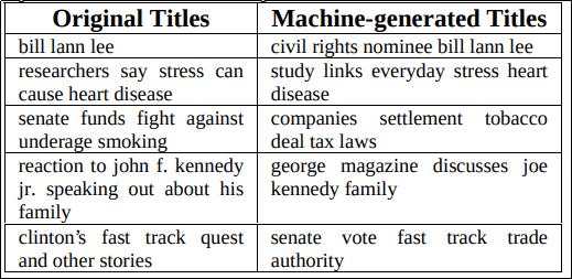 results-of-new-model-vs-original-titles