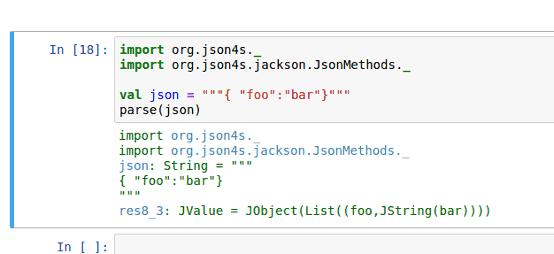 jupyter-scala-example