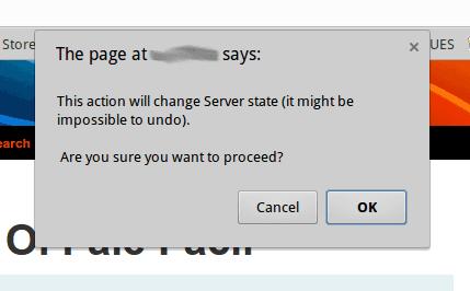 change_server_state